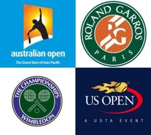 TennisOpenPanaLogo-1360847137